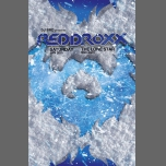 Reddroxx in San Francisco le Sat, January 20, 2018 from 09:00 pm to 02:00 am (Clubbing Gay, Bear)