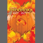 Reddroxx in San Francisco le Sat, November 18, 2017 from 09:00 pm to 02:00 am (After-Work Gay, Bear)