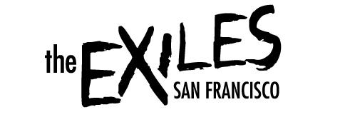 November Program: Sensuous Singletails with Ms. WillowKat à San Francisco le ven. 15 novembre 2019 de 18h30 à 21h30 (After-Work Gay)