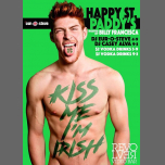 Butch Queen Sundays / St Patricks Day en Los Angeles le dom  7 de abril de 2019 16:00-21:00 (After-Work Gay)