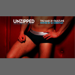 Unzipped: Underwear Party March 21 in Los Angeles le Thu, March 21, 2019 from 09:00 pm to 02:00 am (Clubbing Gay, Bear)