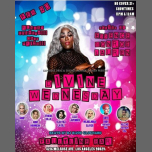 Divine Wednesday's Feb 20, 2019 in Los Angeles le Wed, February 20, 2019 from 09:00 pm to 02:00 am (Clubbing Gay, Bear)