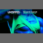 Unzipped: Underwear Party March 28 em Los Angeles le qui, 28 março 2019 21:00-02:00 (Clubbing Gay, Bear)