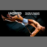 Unzipped: Underwear Party Feb 21 in Los Angeles le Thu, February 21, 2019 from 09:00 pm to 02:00 am (Clubbing Gay, Bear)