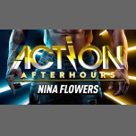 ACTION! Afterhours with NINA Flowers | Matinee Vegas in Las Vegas le Mon, May 28, 2018 from 05:00 am to 11:59 am (After Gay)