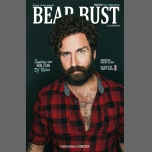 Bear Bust w/ DJ Nubar in Los Angeles le Sun, February 25, 2018 from 03:00 pm to 09:00 pm (After-Work Gay)