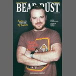 Bear Bust w/ Foxylectro in Los Angeles le Sun, March 18, 2018 from 03:00 pm to 09:00 pm (Clubbing Gay)