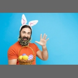 Bear Bust & Easter Egg Hunt in Los Angeles le Sun, April  1, 2018 from 03:00 pm to 09:00 pm (After-Work Gay)