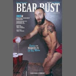 Bear Bust | Beer Pong Tournament in Los Angeles le Sun, March 25, 2018 from 03:00 pm to 09:00 pm (After-Work Gay)