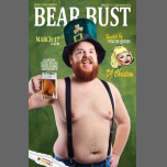 St Patrick's Day Bear Bust in Los Angeles le Sun, March 17, 2019 from 03:00 pm to 09:00 pm (After-Work Gay)