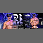 B BAR featuring DJ Candy in Los Angeles le Thu, March  7, 2019 from 10:00 pm to 02:00 am (Clubbing Gay)