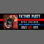 Eagle La Mr Leather Victory Party in Los Angeles le Sun, March  3, 2019 from 03:00 pm to 07:00 pm (After-Work Gay)