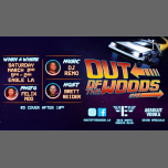 Out Of The Woods w/ DJ Remo in Los Angeles le Sat, March  2, 2019 from 09:00 pm to 02:00 am (Clubbing Gay)