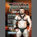 Blog gay mature old bears