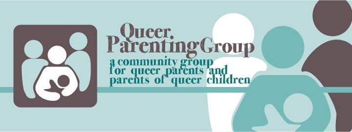 QFamilies Parenting Group in Long Beach le Sa  6. Juli, 2019 10.00 bis 11.30 (Begegnungen Gay, Lesbierin, Transsexuell, Bi)