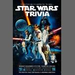 Star Wars Trivia à San Diego le lun. 27 novembre 2017 de 19h00 à 21h00 (After-Work Gay)