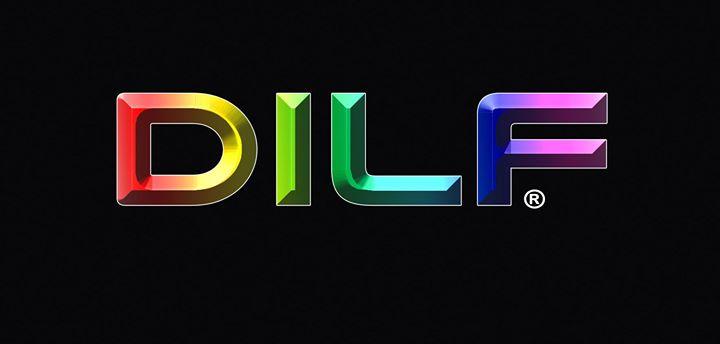 "DILF Palm Springs ""Strapped"" by Joe Whitaker Presents à Palm Springs le sam.  4 juillet 2020 de 20h00 à 02h00 (Clubbing Gay)"