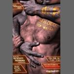 DILF San Diego Jock/Underwear Party by Joe Whitaker Presents in San Diego le Fri, February 16, 2018 from 09:00 pm to 02:00 am (Clubbing Gay)