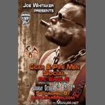 DILF Washington DC Cigar & Pipe Men Social by MAN UPP à Washington D.C. le sam.  7 octobre 2017 de 20h00 à 22h00 (Clubbing Gay)