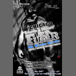 "FuKR Chicago IML Kickoff ""Strapped & Dominate"" Jock/Gear Party en Chicago le vie 24 de mayo de 2019 21:00-04:00 (Clubbing Gay)"