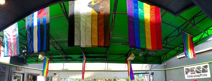 San DiegoRecovery Monday @PECS2019年 6月15日,18:00(男同性恋 俱乐部/夜总会)