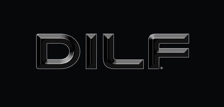 DILF Atlanta by Joe Whitaker Presents à Atlanta le ven.  5 juillet 2019 de 22h00 à 03h00 (Clubbing Gay)