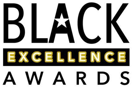 OaklandBlack Excellence Awards2020年 5月 1日,17:00(男同性恋 下班后的活动)