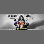 Follies And Dollies - Beyoncé Tribute Pt. 2 à Oakland le mer. 14 mars 2018 de 21h30 à 23h30 (Clubbing Gay)