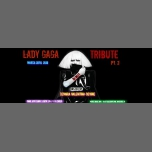 Follies And Dollies: Lady Gaga Tribute Pt. 2 à Oakland le mer. 28 mars 2018 de 21h30 à 23h30 (Clubbing Gay)