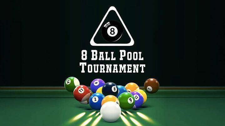 Season Kick-off Pool Tournament in Minneapolis le Sun, September 29, 2019 from 01:00 pm to 06:00 pm (After-Work Gay, Bear)