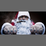 Naughty Santa - Minneapolis in Minneapolis le Sat, December 22, 2018 from 05:00 pm to 02:00 am (Clubbing Gay)