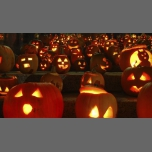Halloween Crawl - Minneapolis in Minneapolis le Sat, October 27, 2018 from 05:00 pm to 02:00 am (Clubbing Gay)