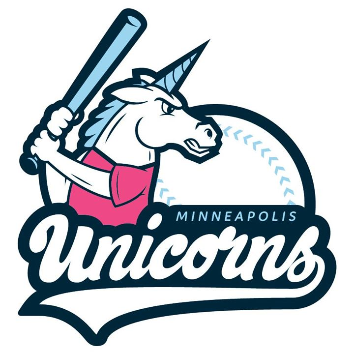 Unicorns Softball Fundraiser en Minneapolis le sáb 13 de julio de 2019 19:00-22:00 (After-Work Gay)
