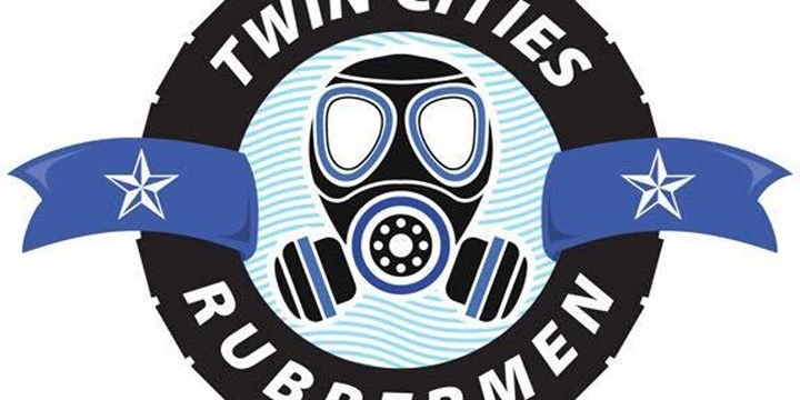 Twin Cities Rubbermen July Meet & Greet in Minneapolis le Fri, July 12, 2019 from 08:00 pm to 10:00 pm (After-Work Gay)