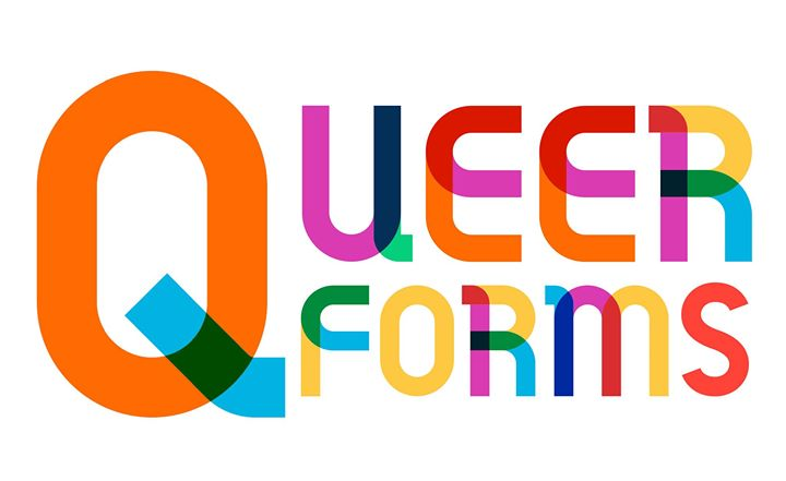 Queer Forms Reception + Fashion Show! a Minneapolis le sab 21 settembre 2019 19:00-22:00 (Spettacolo Gay, Lesbica, Trans, Bi)