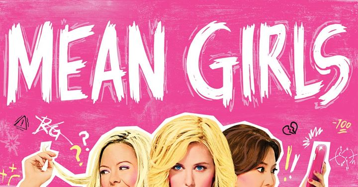 Mean Girls: Discounted Tickets for Twin Cities Pride a Minneapolis le mar  8 ottobre 2019 19:30-22:30 (After-work Gay, Lesbica, Trans, Bi)