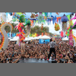 Miami Beach Pride Festival in Miami Beach le Sun, April  7, 2019 from 12:00 pm to 10:00 pm (Festival Gay, Lesbian)
