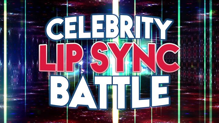 Celebrity Lip Sync Battle for SMART Ride à Fort Lauderdale le jeu. 19 septembre 2019 de 20h00 à 22h00 (After-Work Gay)