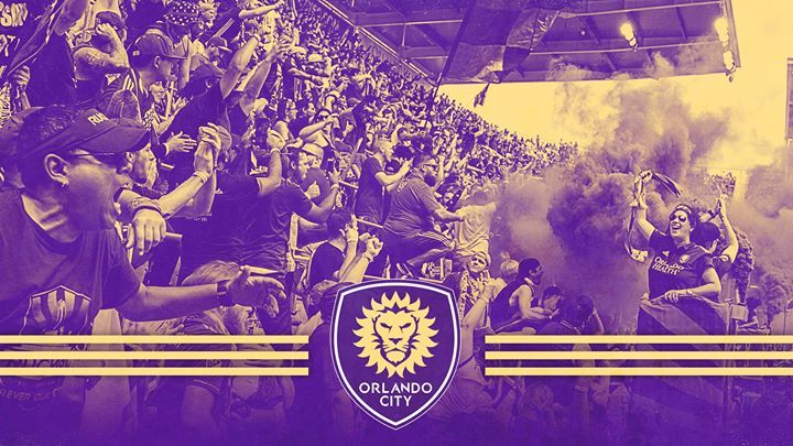 Orlando City SC vs. Chicago Fire a Orlando le dom  6 ottobre 2019 alle 16:00 (Sport Gay)