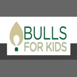 Charity Bingo For Bulls For Kids USF in Tampa le Wed, February 21, 2018 from 07:00 pm to 09:00 pm (After-Work Gay)