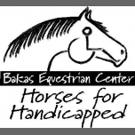 Charity Dirty Bingo For Bakas Equestrian Center in Tampa le Tue, February 20, 2018 from 07:00 pm to 09:00 pm (After-Work Gay)