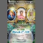 Miss Central Florida National Showgirl/ At Large/ Showman in St. Petersburg le Mon, March  5, 2018 from 06:00 pm to 11:00 pm (Clubbing Gay)