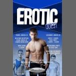 Erotic Quest en St. Petersburg le vie 23 de marzo de 2018 15:00-23:59 (Clubbing Gay)
