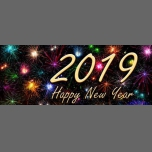 Ring in 2019 NYE Party in Worcester le Mon, December 31, 2018 from 08:00 pm to 02:00 am (Clubbing Gay)