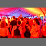 Boston Pride Youth Dance in Boston le Sat, June  9, 2018 from 06:00 pm to 10:00 pm (After-Work Gay, Lesbian, Trans, Bi)