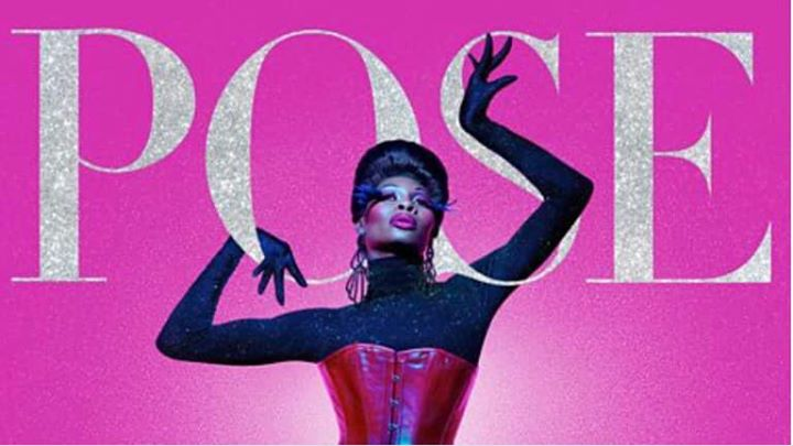 BostonPOSE Season 22019年10月27日,22:00(男同性恋 下班后的活动)