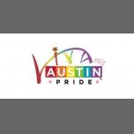 Austin PRIDE 2017 Celebration à Austin le sam. 26 août 2017 de 11h00 à 23h00 (Parades / Défilés Gay, Lesbienne, Trans, Bi)