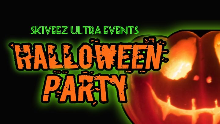 Halloween Party in Austin le Sat, October 26, 2019 from 09:00 pm to 02:00 am (Clubbing Gay, Bear)
