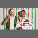 Ugly Sweater Party in Austin le Fri, December 14, 2018 from 09:00 pm to 02:00 am (Clubbing Gay, Bear)