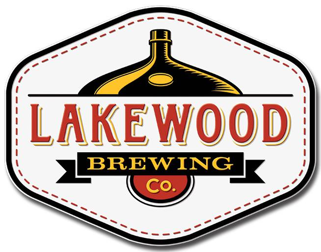 2019 Lakewood Brewery BearGarten and Vendor Mart en Dallas le sáb 13 de julio de 2019 16:00-22:00 (After-Work Gay)